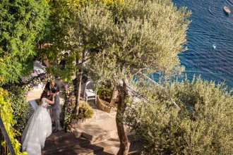 romantic-positano-44